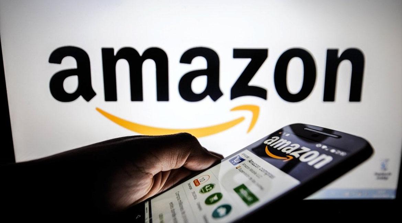 Amazon US 14.05.2021 🇺🇸