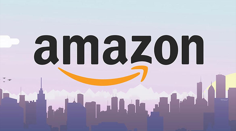 Amazon US 23.06.2021 🇺🇸