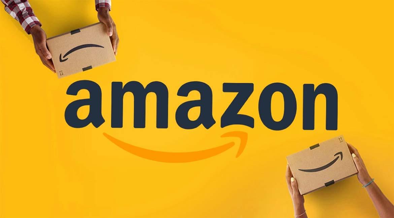 Amazon US 🇺🇸