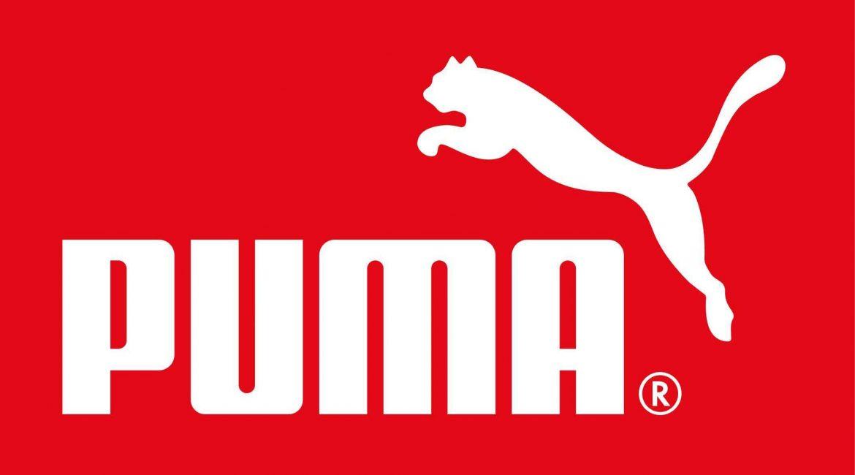 Puma еще -30%