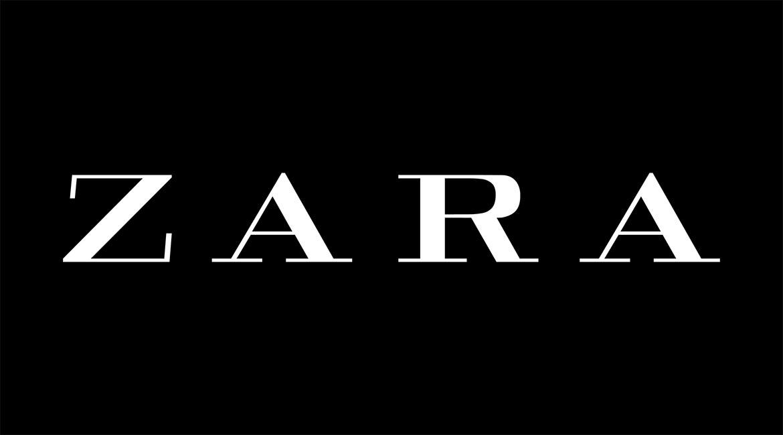 Zara ES 🇪🇸