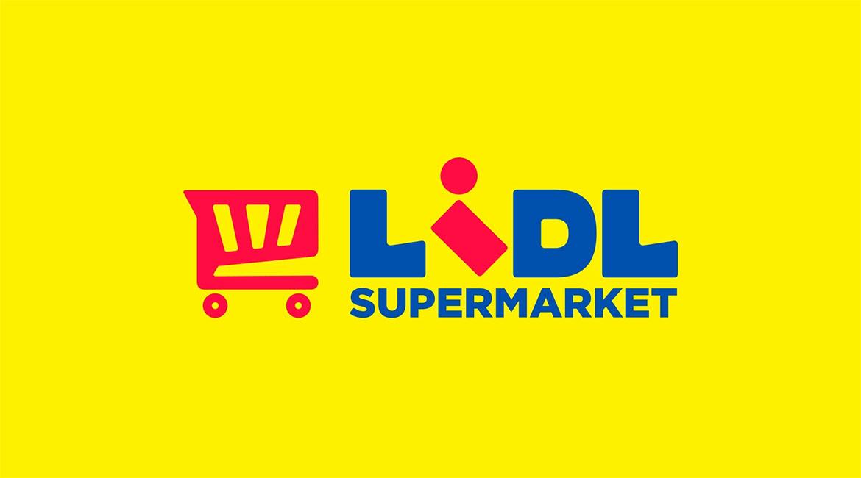 Lidl 🇩🇪 фришип от €49+